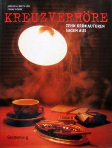 Kreuzverhöre, Hildesheim, 1999