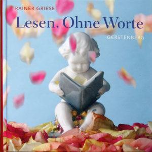 Lesen. Ohne Worte, Hildesheim, 2008